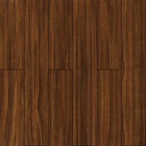 laminate-texture (32)