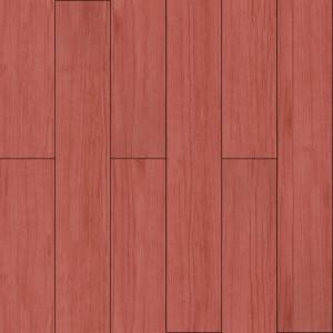 laminate-texture (33)
