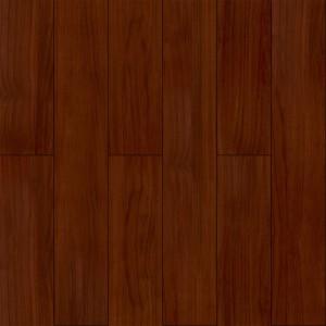 laminate-texture (34)