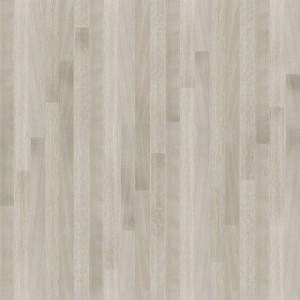 laminate-texture (4)