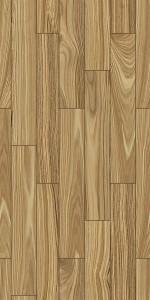 laminate-texture (40)