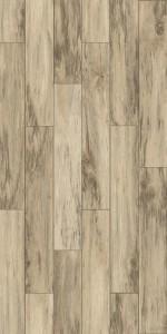 laminate-texture (41)