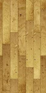 laminate-texture (44)