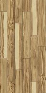 laminate-texture (45)