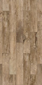 laminate-texture (48)