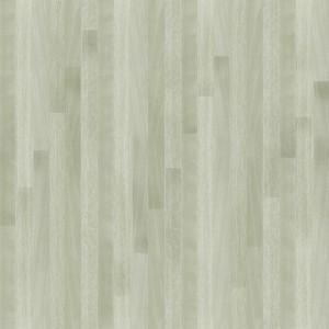 laminate-texture (5)