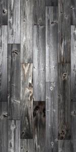 laminate-texture (50)