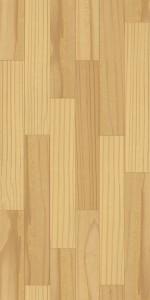 laminate-texture (52)