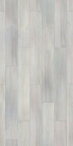 laminate-texture (55)