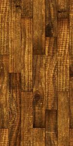 laminate-texture (56)