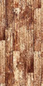 laminate-texture (58)