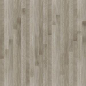 laminate-texture (6)