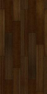 laminate-texture (65)