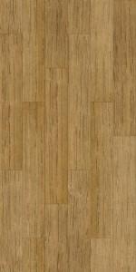 laminate-texture (69)