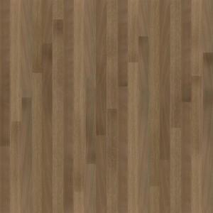 laminate-texture (7)