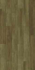 laminate-texture (73)