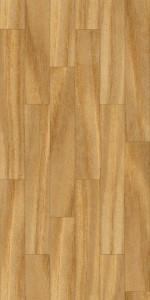 laminate-texture (75)