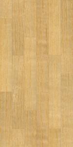 laminate-texture (77)