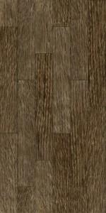 laminate-texture (78)