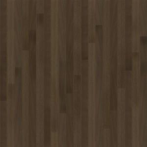 laminate-texture (8)