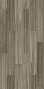 laminate-texture (84)