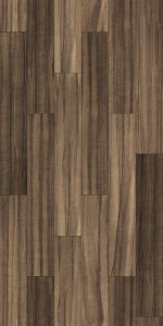laminate-texture (86)