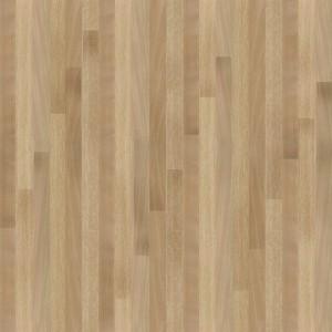 laminate-texture (9)