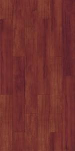 laminate-texture (91)