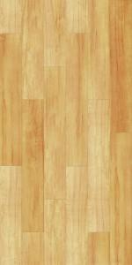 laminate-texture (95)
