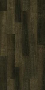 laminate-texture (98)