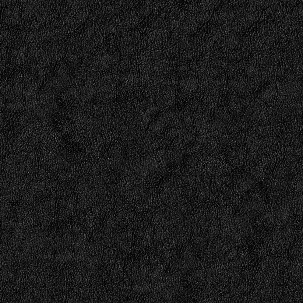 Как сделать раскраску в фотошопе из картинки Домовёнок-Арт 40