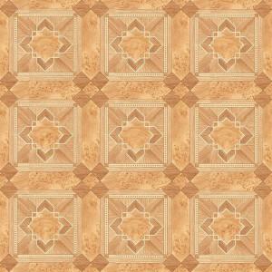 linoleum-texture (10)