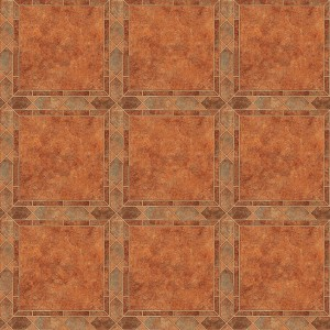 linoleum-texture (12)