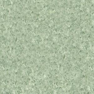 linoleum-texture (15)