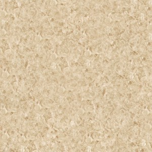 linoleum-texture (16)