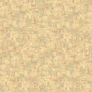 linoleum-texture (17)