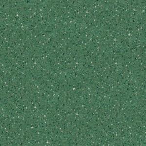 linoleum-texture (21)
