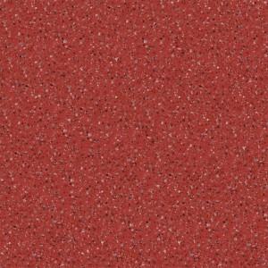 linoleum-texture (23)