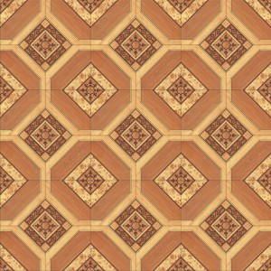 linoleum-texture (25)