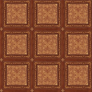 linoleum-texture (27)
