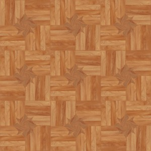 linoleum-texture (28)
