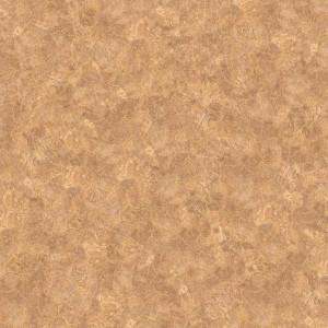 linoleum-texture (29)