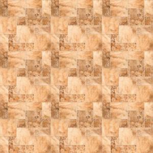linoleum-texture (3)