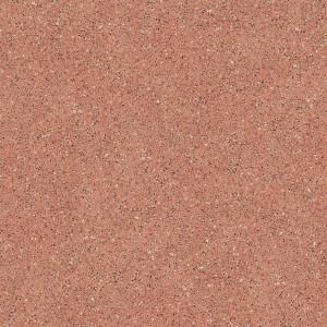 linoleum-texture (30)