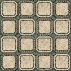 linoleum-texture (31)