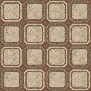 linoleum-texture (33)