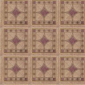 linoleum-texture (34)