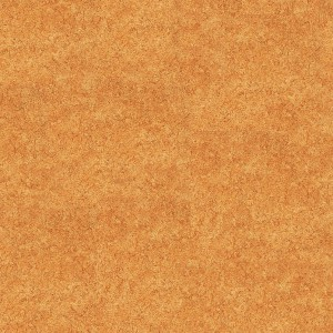 linoleum-texture (38)