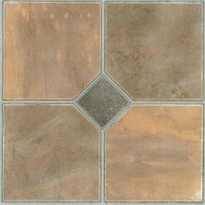 linoleum-texture (39)