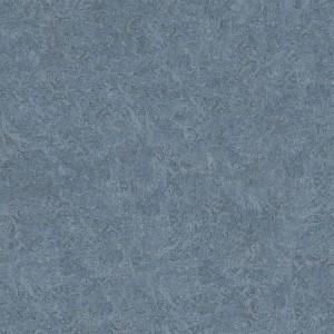 linoleum-texture (4)